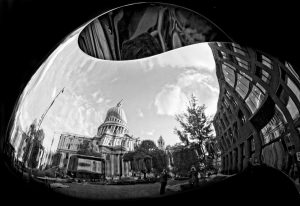 St-Pauls-is-just-around-the-bend