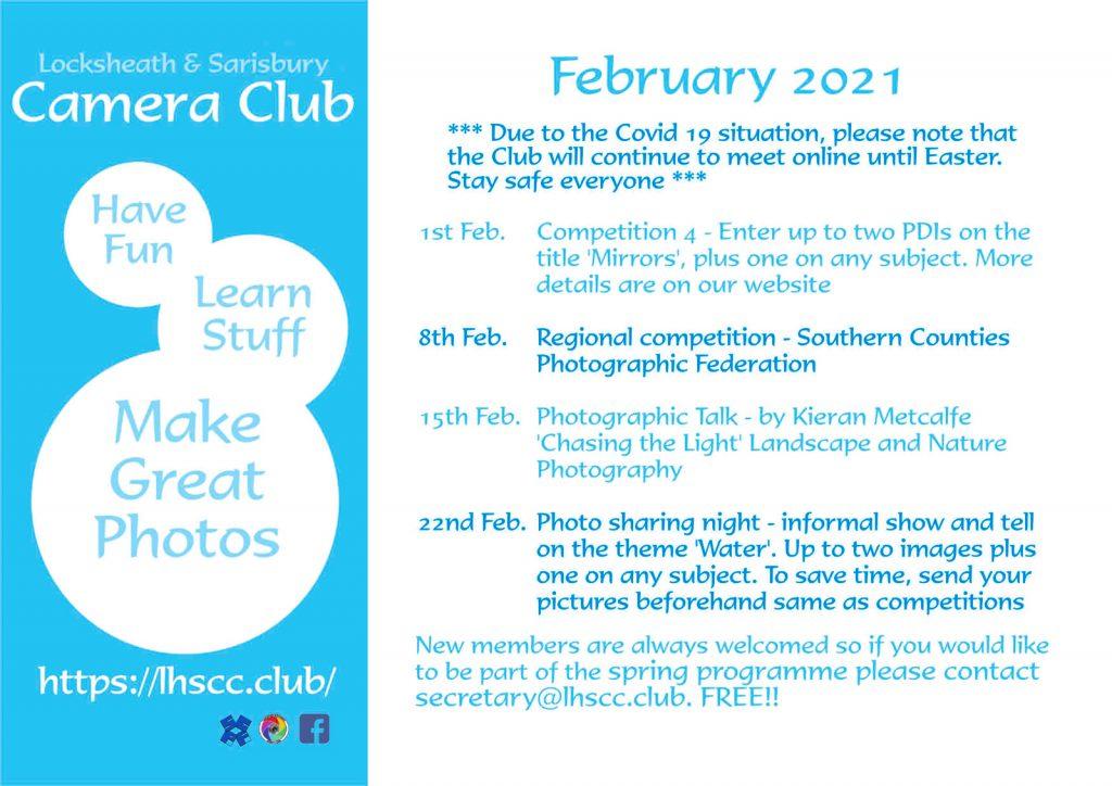 Camera-Club-2021-February