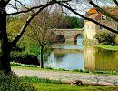 Leeds_Castle